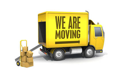 Factors to Consider When Choosing the Best Moving Company in Pennsylvania